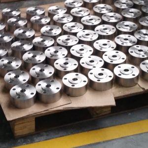 CNC Lathe Parts 2017-3-20-2