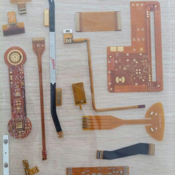 Flex Circuits 1