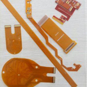 Flex Circuits 3