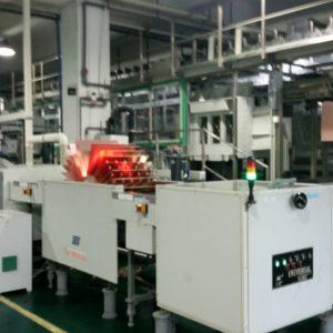 PCB Equipment 2017-3-22-30