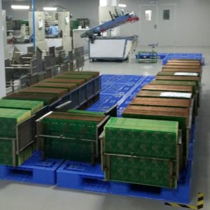PCB Equipment 2017-3-22-302