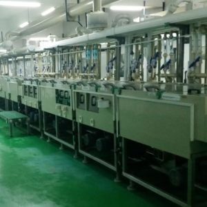PCB Equipment 2017-3-22-33