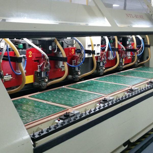 PCB Equipment 2017-3-22-34