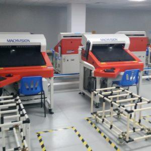 PCB Inspection Equipment 2017-3-22-31