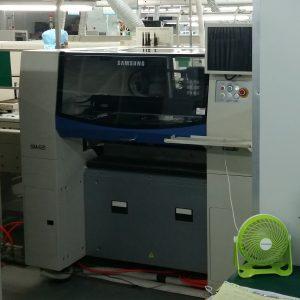 PCBA Equipment 2017-3-22-21