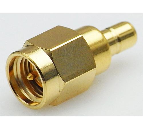 RF Connector