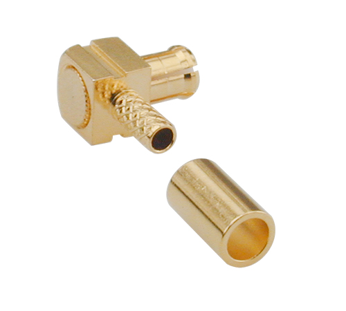 Cable Type, RF Connector