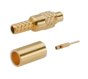 Swiss Screw Machine Part, Screw Machined Brass Part, Lathe Part