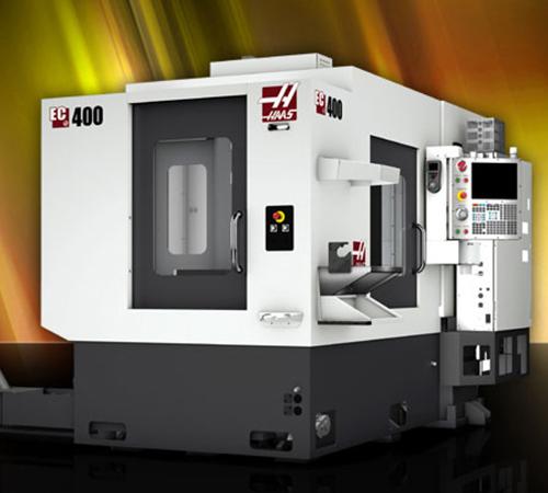 CNC Machining, CNC Mill, CNC Lathe, 5 Axis, Swiss Screw Machine, Turned Parts