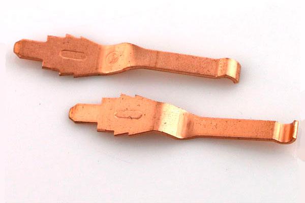 High Speed Stamping, Speed Stamping, Metal Stamping